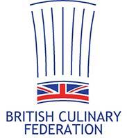 bcf-chefs - Copy