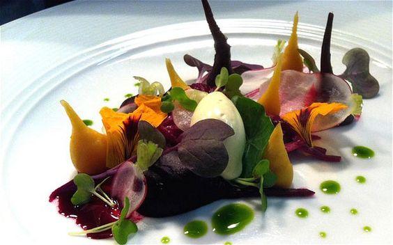 beet salad 11